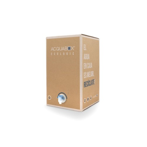 Acquabox 11L